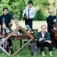 Keimzeit Akustik Quintett: Tour Zum Neuen Album