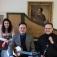 KLM 243: Hector Berlioz und die wilden Jahre der Gitarre