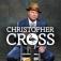 Christopher Cross & Band