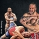 P.o.w Power Of Wrestling - Live In Hildesheim