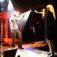 Secret World - Peter Gabriel Tribute Show