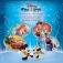 Disney On Ice - Fantastische Abenteuer