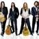 Acoustical Dinner - Royal Guitar Club