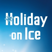 Holiday on Ice - Die neue Show 2017