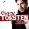 Crazy Torsten Show
