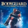 Bodyguard - Das Musical