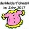 Kinderkleiderflohmarkt 2017