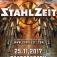 Stahlzeit - Europa Tournee 2017