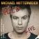 Michael Mittermeier: Wild