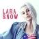 Lara Snow