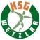 HSG Wetzlar - HC Erlangen