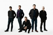 The Undertones & Support