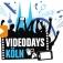 VideoDays 2017
