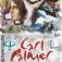 Carl Palmer´s Elp Legacy - Celebrate The Music Of Elp