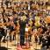 Sinfoniekonzert - Felix Mendelssohn Jugendsinfonieorchester