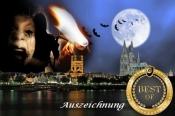 Spezial Nachtwächter-Fackeltour Aktions- & Studentenpreise
