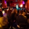 """Boing!"", der Stand Up Comedy Club in Köln"