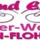 Second Emma After-Work-Frauen-Flohmakrt