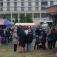 """Abend Flohmarkt + Sonntag Wilhelmshaven """"Banter See Park"""" 3 Tage"""