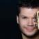 Live in Concert: Vicente Patiz
