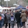 Ostermarkt Kunsthandwerker - und Bauernmarkt in Bad Zwischenahn