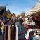Aper Herbstmarkt in 26689 Apen Innenstadt