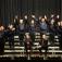 Ural Kosaken Chor & Swinging Folk Bremerhaven