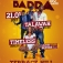 Badda Badda // Dancehall / Afrobeats / HipHop // TALAWAH & TIMELESS (BERLIN)