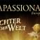 Apassionata - Lichter Der Welt