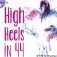 High Heels In 44 - Travestie-Revue