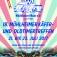 18. Int. Mühlheimer Käfer und Oldtimertreffen