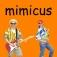 Das mimicus-Faschingskonzert