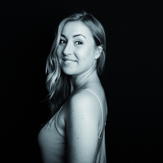 Lena Kupke