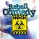 RebellComedy - Hoch ansteckend