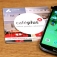 Auftaktveranstaltung Smartphone/Tablet Kurs für Senioren