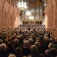 Monteverdichor Würzburg: Leonard Bernstein - Kaddish & Chichester Psalms