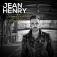 Jean Henry - Wenn Du Gehst (Alles Worte)!
