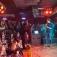 9. Powerpoint Karaoke Stuttgart