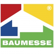 Baumesse Bad Kreuznach 2017