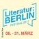Literatur: Berlin 2017 / Andreas Altmann - Gebrauchsanweisung Für Das Leben
