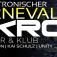 Elektronischer Karneval at Mikro Bar & Klub Cologne / Free Entry