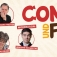 Comedy & Flönz