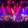 Dieter Thomas Kuhn & Band auf dem Tollwood Sommerfestival 2017