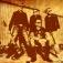Livemusik im SmuX: Tres Banditos