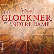 Disneys Der Glöckner Von Notre Dame - Premiere