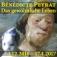 Bénédicte Peyrat. Das gewöhnliche Leben