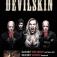 Devilskin+ Support