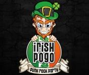 Irish Pogo