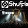 Shuffle – Live in Dormagen