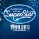 Deutschland sucht den Superstar - Live in Concert